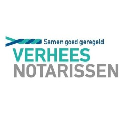 101297 - Verhees Notarissen