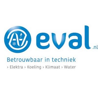 101545 - Installatiebureau Eval