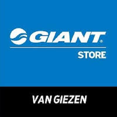101610 - Giant van Giezen