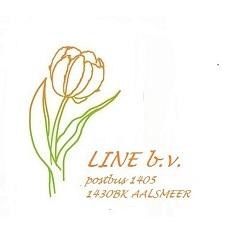 Line BV